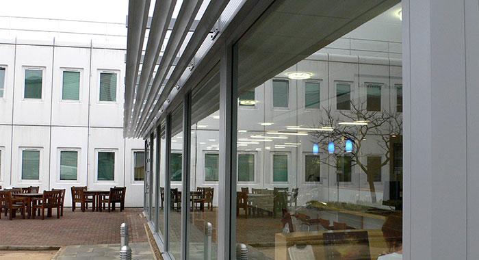 Volkswagen Group National Resource Centre