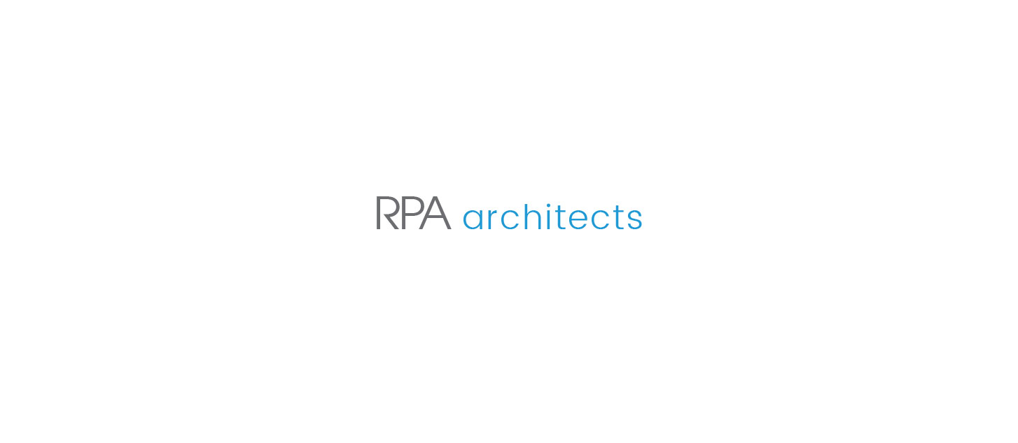 RPA Architects