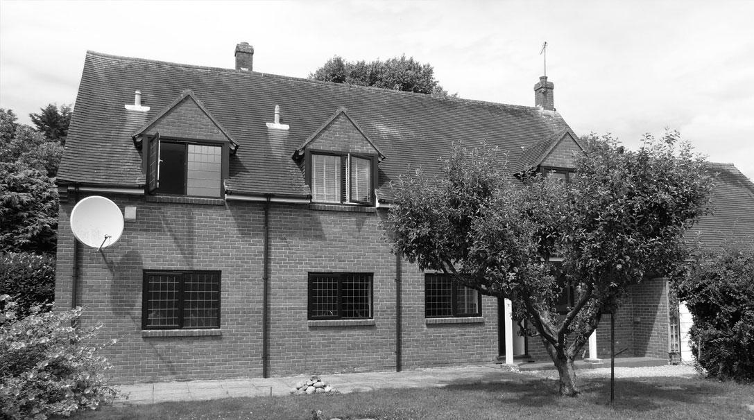 selesk house